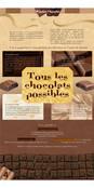 P4-chocolat.jpg