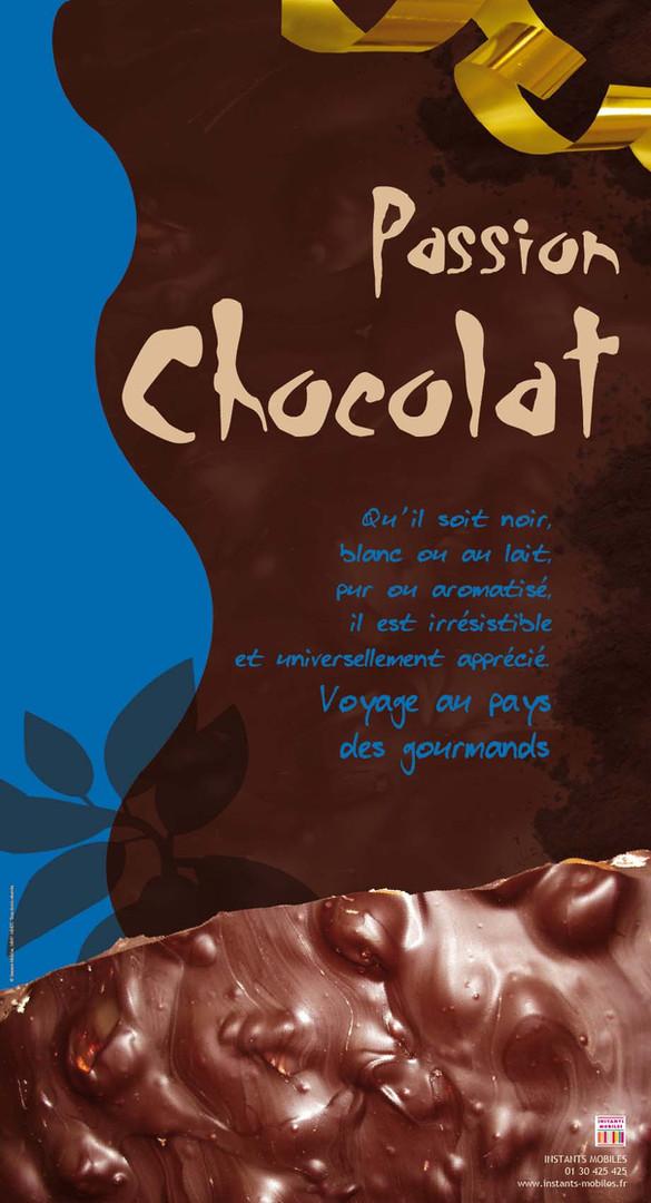 chocolat 1 exposition intants mobiles