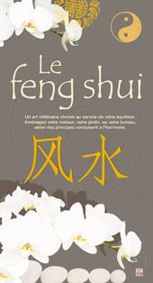 exposition feng shui panneau 1.jpg