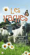 vaches-1-exposition.jpg