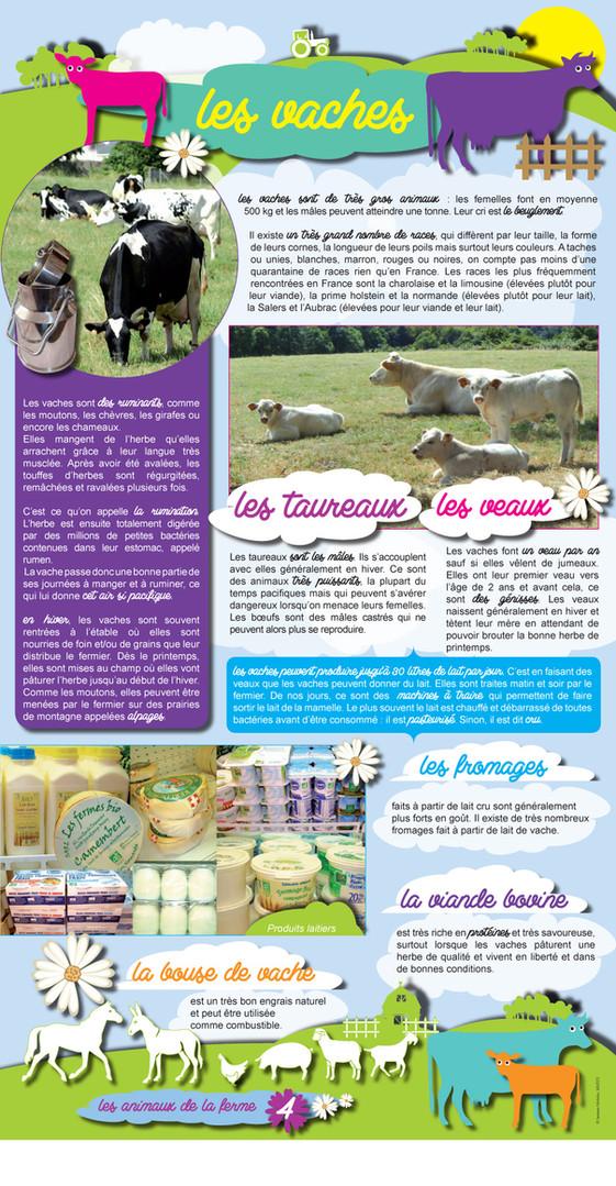 Animaux de la ferme (4).jpg