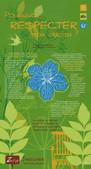 Jardiner 2 exposition instants mobiles