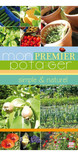potager-1-instants-mobiles.jpg