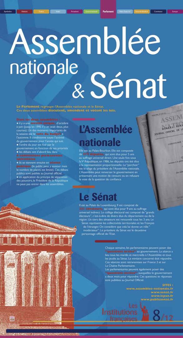 institutions-8.jpg