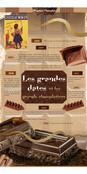 P7-chocolat.jpg