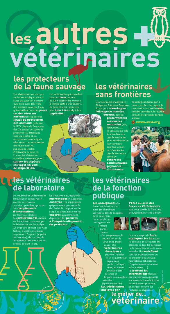 P5 Expo Veterinaire.jpg