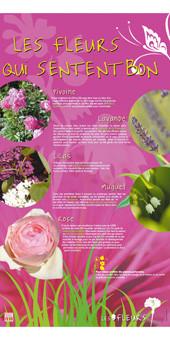 exposition fleurs 3.jpg