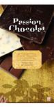 P1-chocolat.jpg