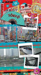 Japon bd 5.jpg