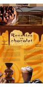 P8-chocolat.jpg