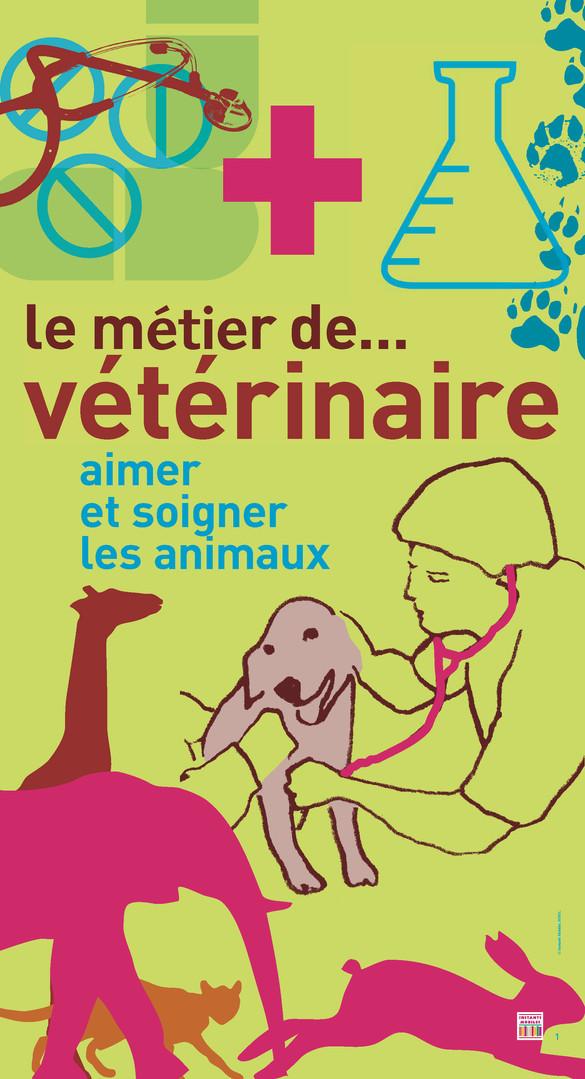 veterinaire 1 exposition instants mobiles