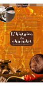 P6-chocolat.jpg
