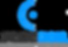 renecon rhein-neckar-consulting