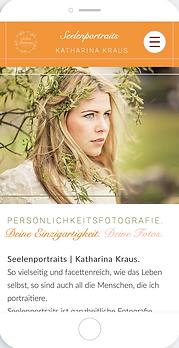 Seelenportraits