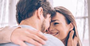 Wahre Liebe ist...ein Nachtschattengewächs!