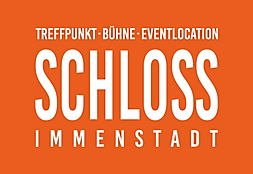 2020 Logo SSI negativ orange.png