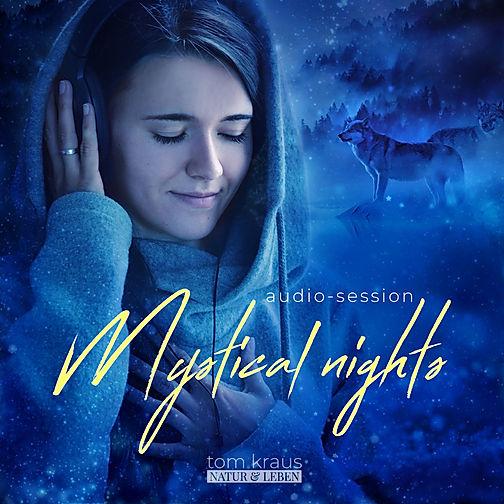 DSC_5199mystical nights Medi Cover-ferti
