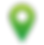 icono ubicacion-03.png