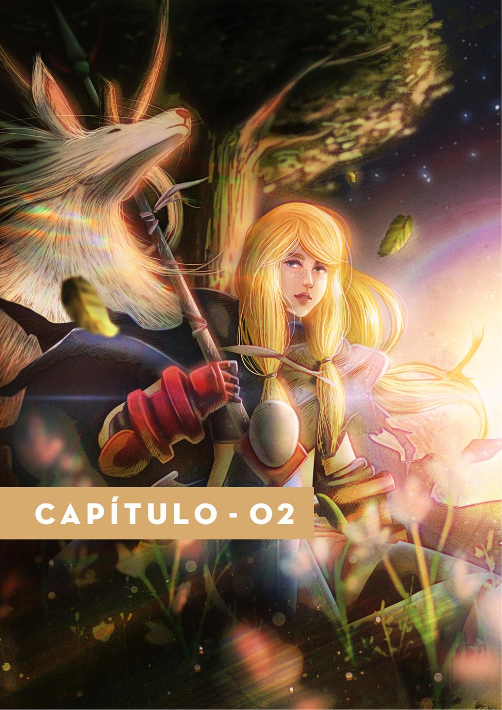CAP-02-1