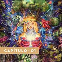 CAPÍTULO-01