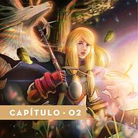CAPÍTULO-02