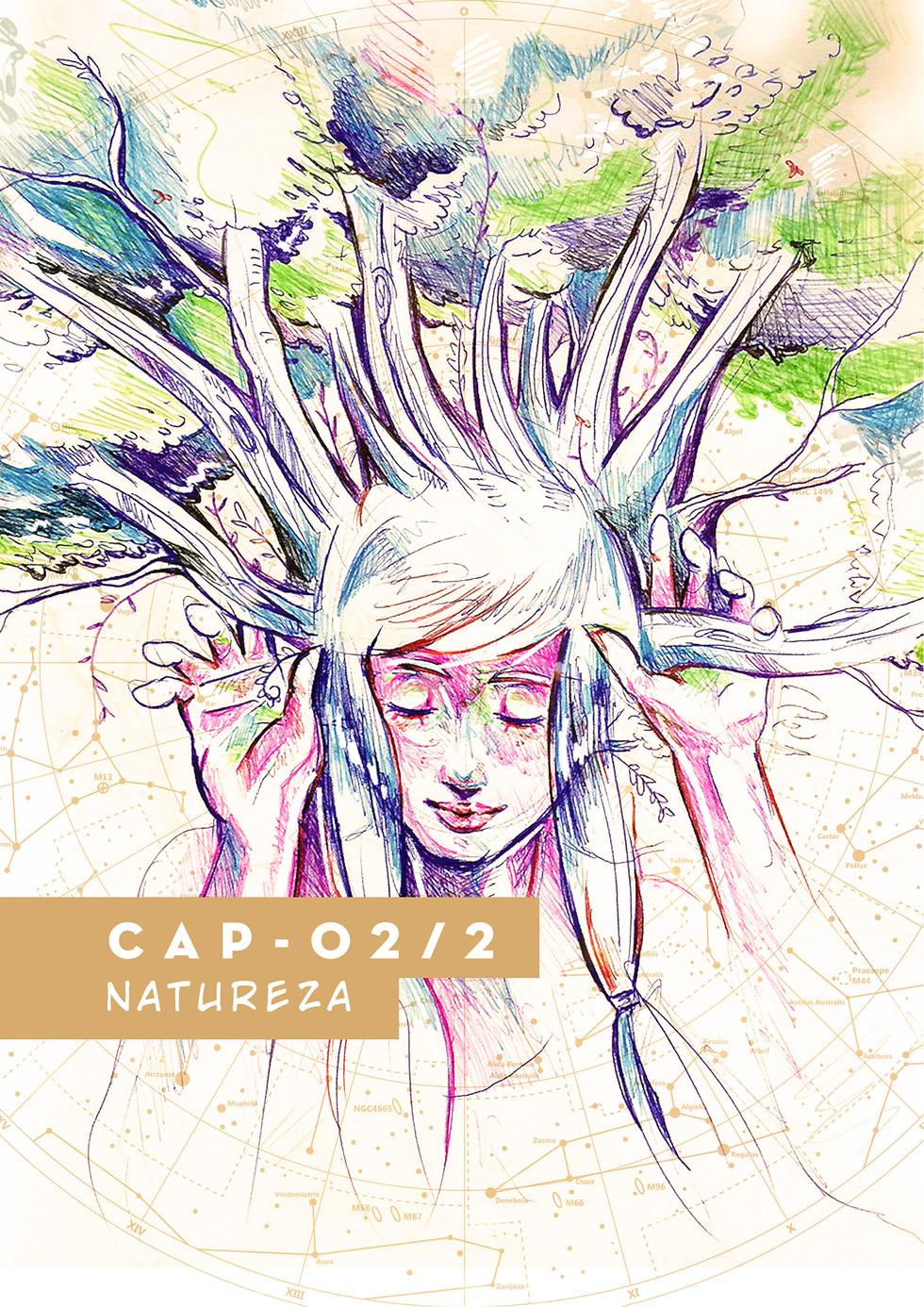 CAP-02-19