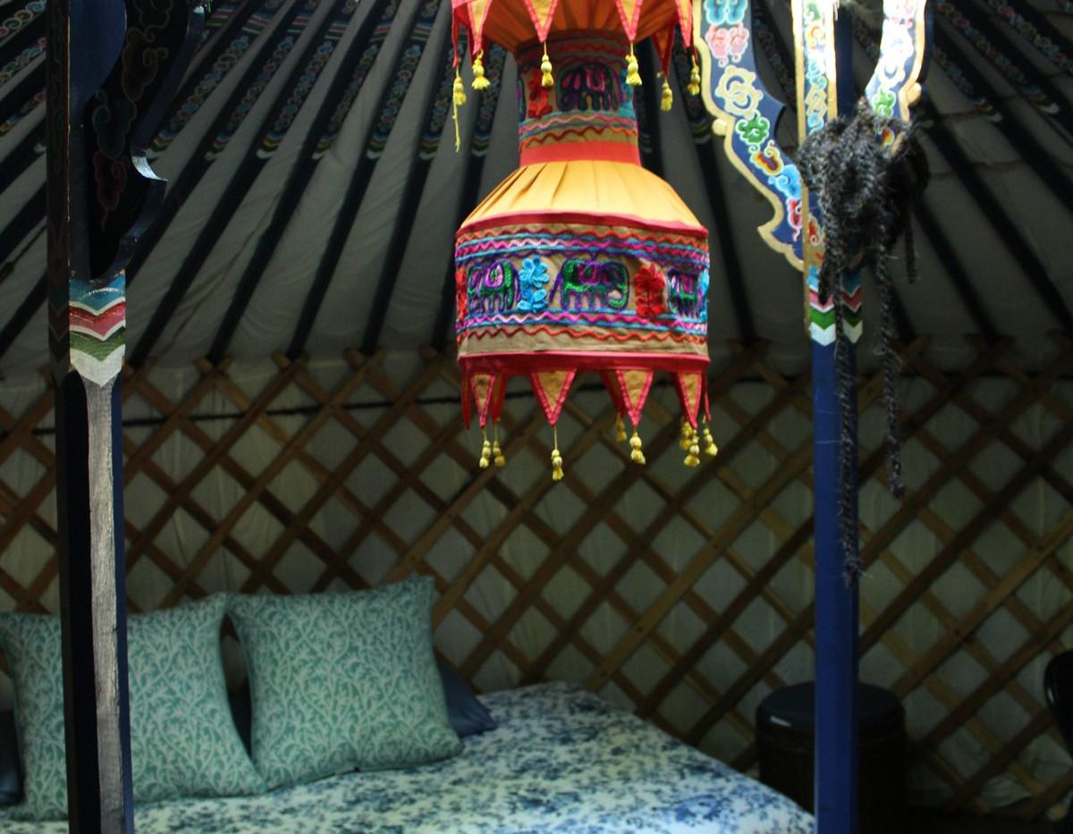 Blue Yurt 1.jpg