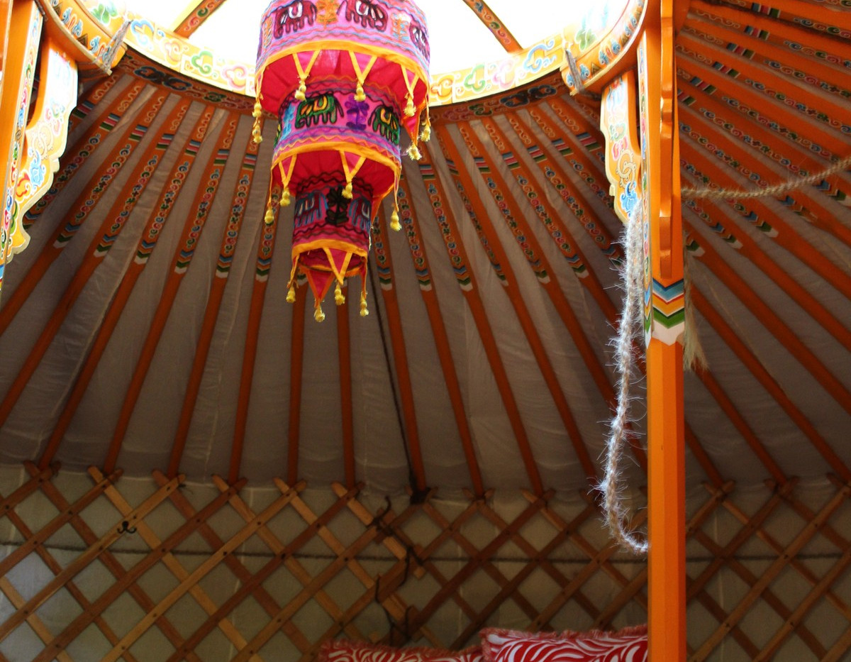 orange Yurt 2.jpg