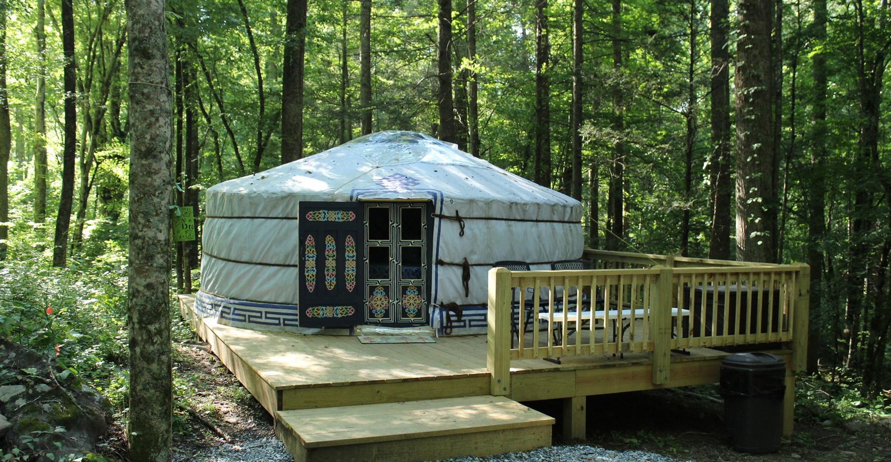 Blue Yurt deck.jpg