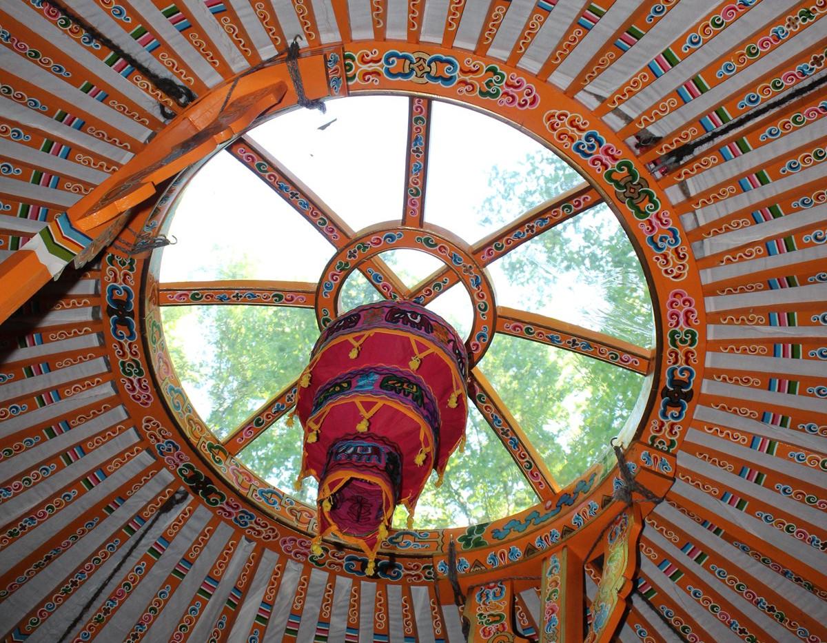 orange Yurt 1.jpg