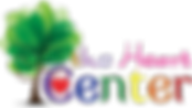 TTHC Logo.PNG