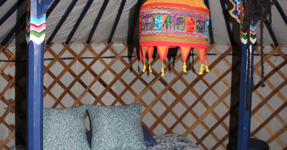 Blue yurt 2.jpg