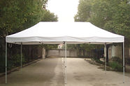 easy-up-pavillon-3x6-m-i-offwhite-inkl-s