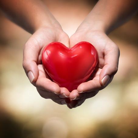 ПРАВО НА ЛЮБОВЬ ИЛИ МОЖНО ЛИ ЗАСЛУЖИТЬ ЛЮБОВЬ