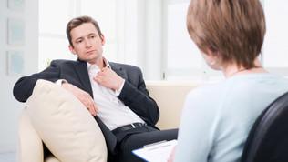 Долгосрочная или краткосрочная психотерапия?