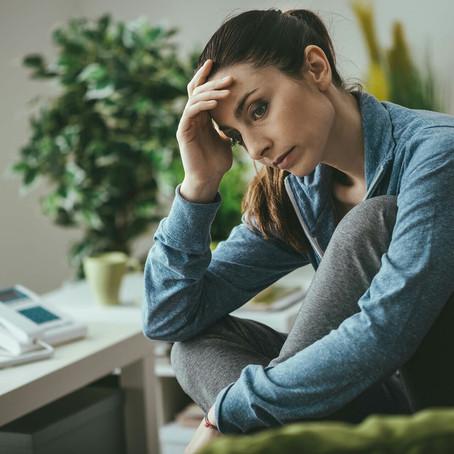 """Почему """"не работают"""" психологические тренинги и упражнения или зачем идти к психологу"""