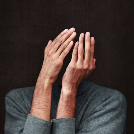 Стыд как источник внутренней трансформации