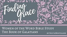 Galatians slides (2).png
