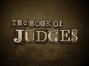 JudgesTitle1.jpg