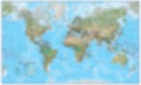 world-physical-map-lg.jpg
