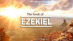 Ezekiel.png