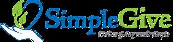 SimpleGive-logo.png