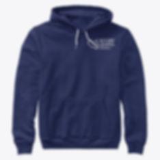 premium-hoodie.jpg