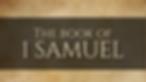1SAMUEL.png
