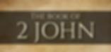 2JOHN.png