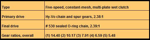 750_Specs(3).PNG
