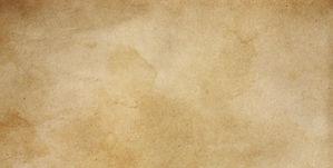 Parchment.00.jpg