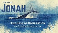 Jonah Slides (landscape).png