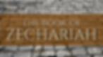 ZECHARIAH.png