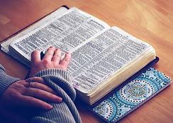 bible-bible-study-book-510249.jpg